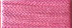 Custom Patch Thread-104