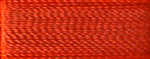 Custom Patch Thread-1052