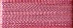 Custom Patch Thread-119