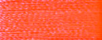 Custom Patch Thread-11
