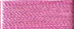 Custom Patch Thread-124