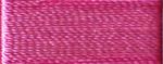 Custom Patch Thread-125