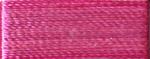 Custom Patch Thread-126