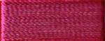 Custom Patch Thread-127
