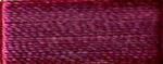 Custom Patch Thread-129