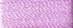 Custom Patch Thread-131