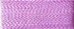 Custom Patch Thread-132
