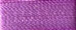 Custom Patch Thread-133
