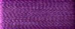 Custom Patch Thread-134