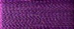 Custom Patch Thread-135