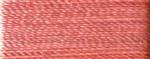 Custom Patch Thread-142