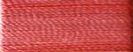 Custom Patch Thread-143