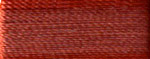 Custom Patch Thread-145