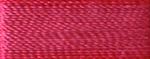 Custom Patch Thread-155