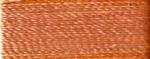 Custom Patch Thread-169