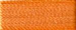 Custom Patch Thread-170