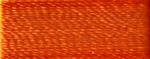 Custom Patch Thread-171