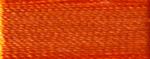 Custom Patch Thread-172