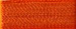 Custom Patch Thread-173