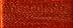 Custom Patch Thread-175