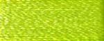 Custom Patch Thread-17