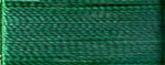 Custom Patch Thread-200
