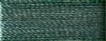 Custom Patch Thread-202