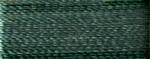 Custom Patch Thread-203