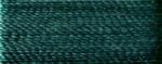 Custom Patch Thread-204