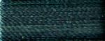 Custom Patch Thread-205