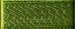 Custom Patch Thread-214
