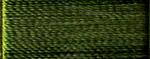Custom Patch Thread-216