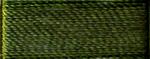 Custom Patch Thread-218