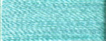 Custom Patch Thread-220