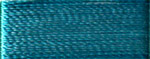 Custom Patch Thread-222