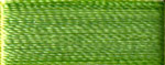 Custom Patch Thread-229