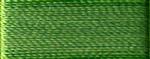 Custom Patch Thread-231