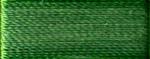 Custom Patch Thread-232
