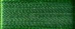 Custom Patch Thread-233