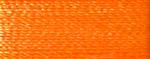 Custom Patch Thread-23