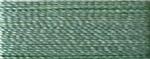 Custom Patch Thread-243