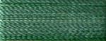 Custom Patch Thread-244