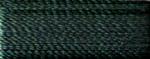 Custom Patch Thread-245