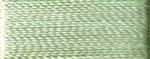 Custom Patch Thread-251