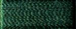 Custom Patch Thread-255