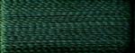 Custom Patch Thread-257