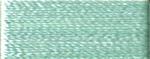 Custom Patch Thread-261