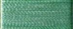 Custom Patch Thread-263