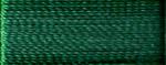 Custom Patch Thread-265