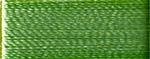 Custom Patch Thread-273